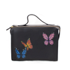 The Meira Butterfly Bag