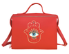 The Meira Hamsa Bag