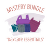 Mystery Bundle | Daycare Essentials