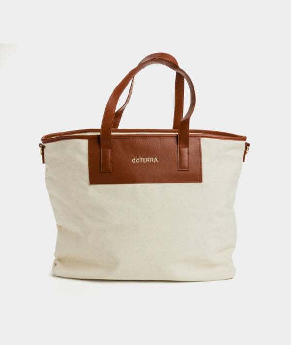 Weekender Bag product image