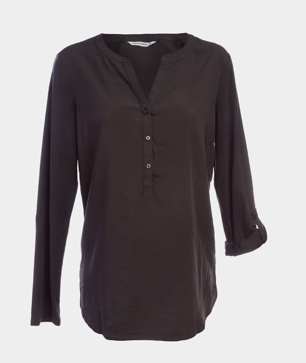 Aspire Tunic Blouse product image