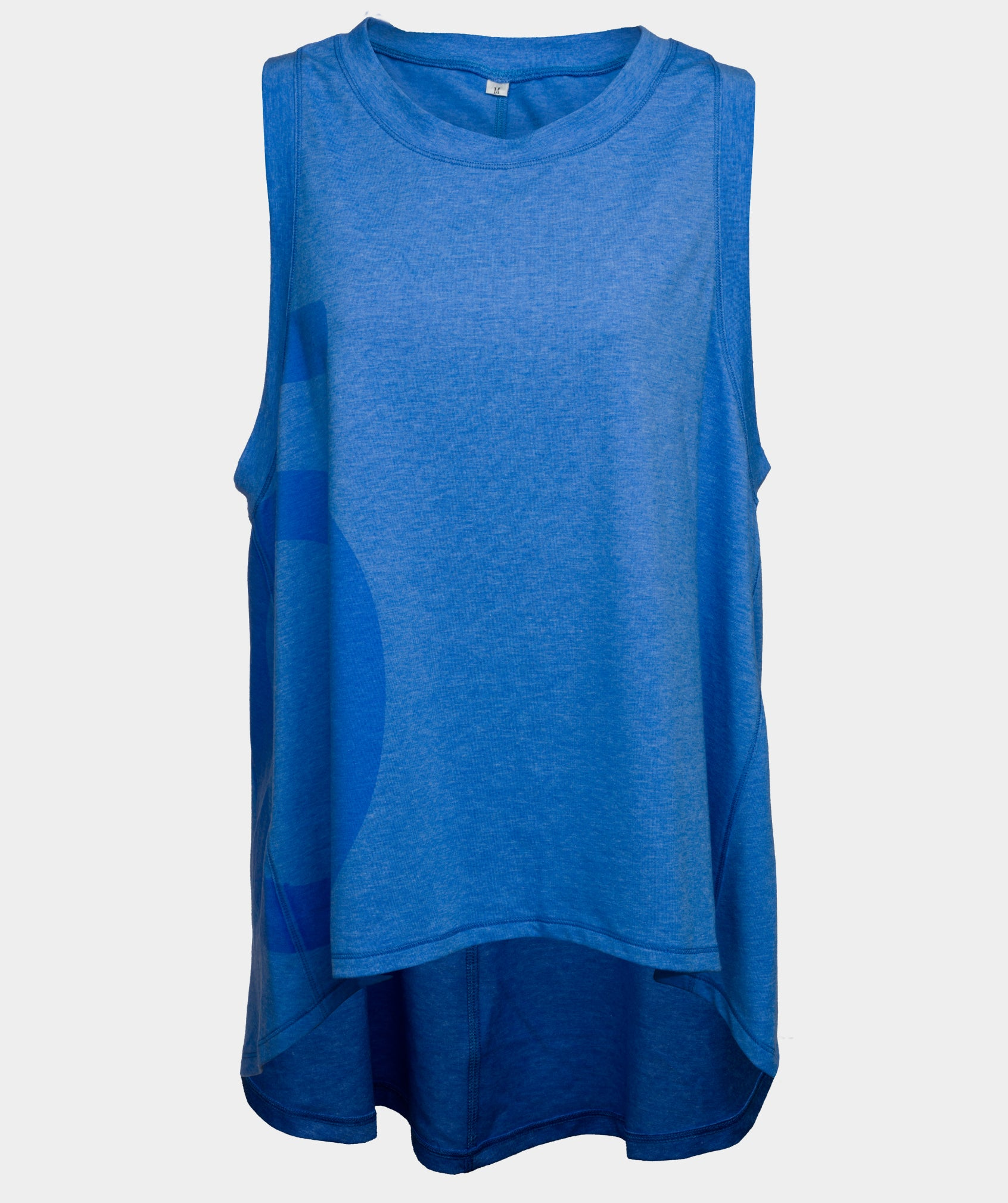 Ready-to-Move Top