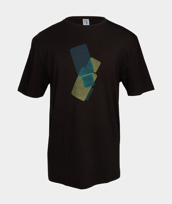 Men's Synergy Tee product image