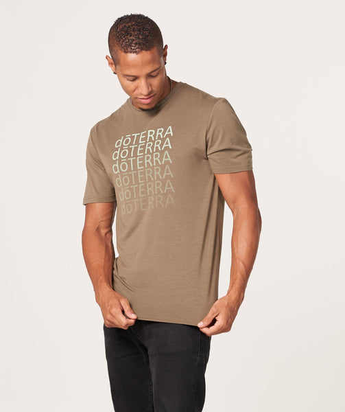 Men's Gift of the Earth Tee