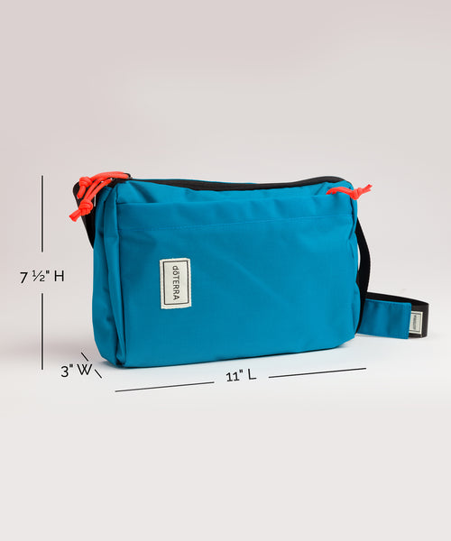 Pack n' Go Sling Bag