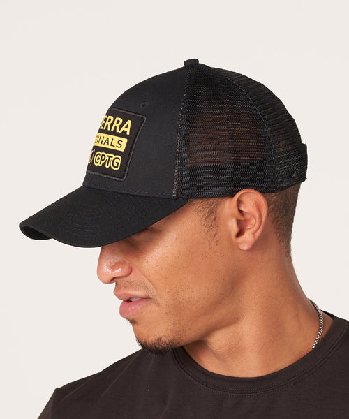 doTERRA Original Hat