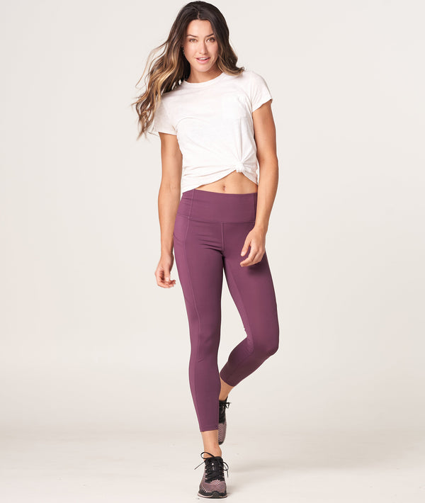 Balance Leggings product image