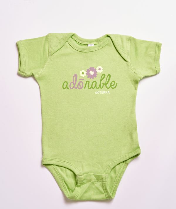 Adorable Onesie product image
