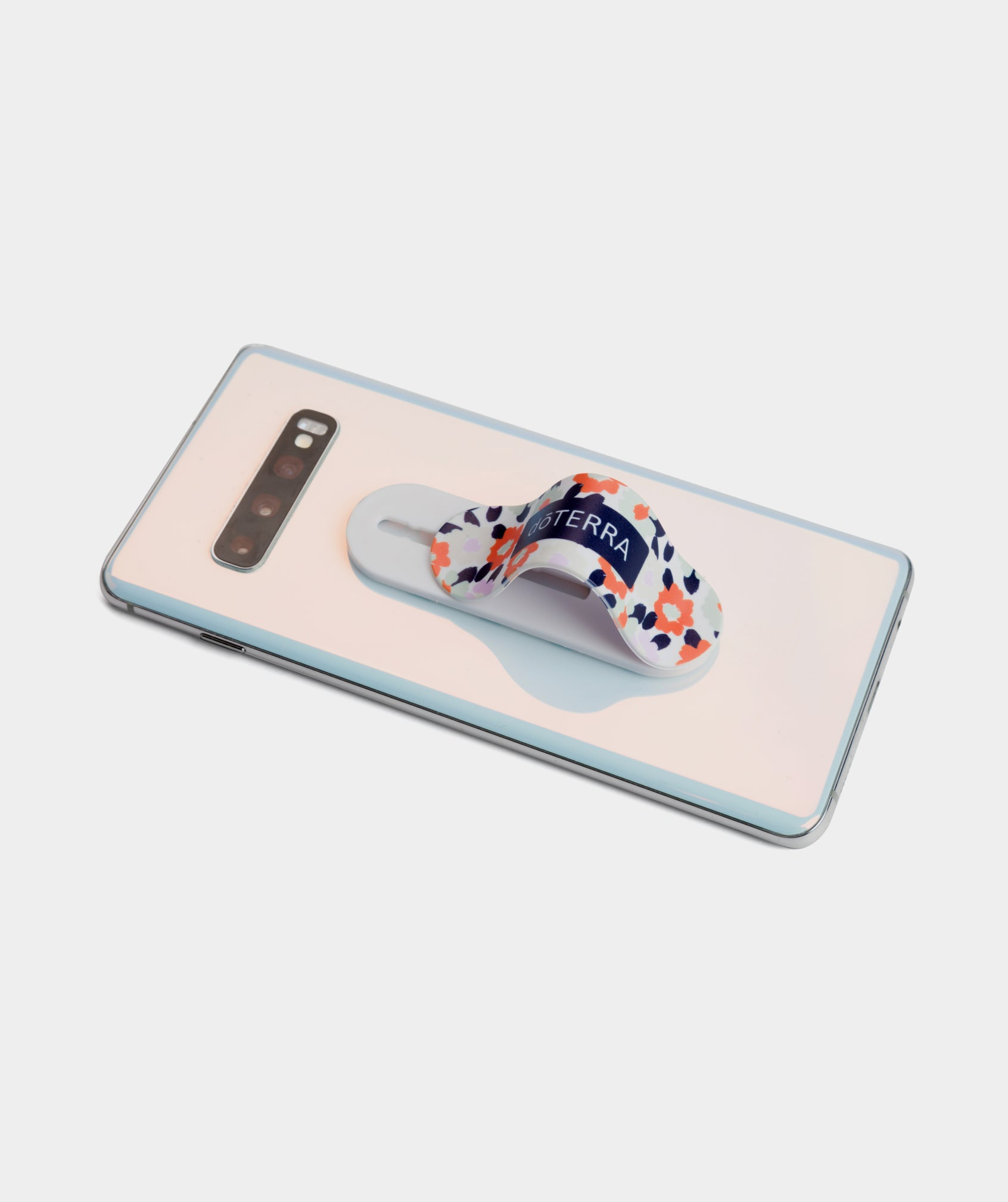 Momostick Phone Grip