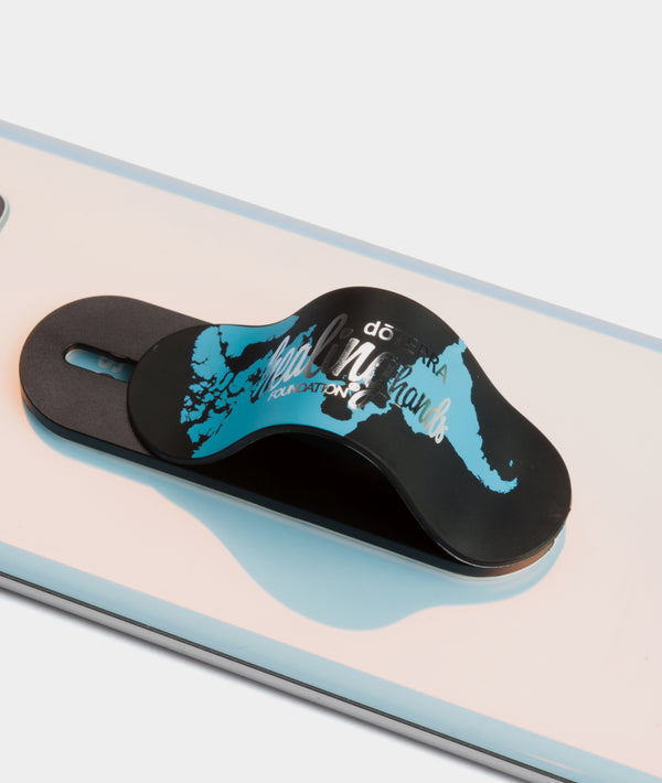 dHHF Momostick Phone Grip product image