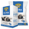 Dr. Elsey's Ultra Clumping Cat Litter 18#