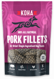 KOHA Pork Fillets