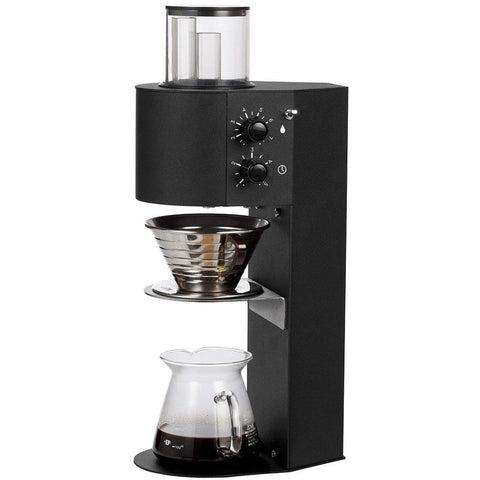 Marco SP9 Single Commercial Pour Over Coffee Brewer