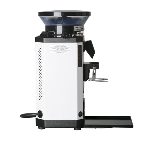 Anfim Coffee Grinder Anfim CODY II On-Demand Commercial Coffee Grinder
