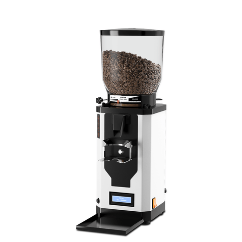 Anfim Coffee Grinder Anfim SP II On-Demand Commercial Coffee Grinder