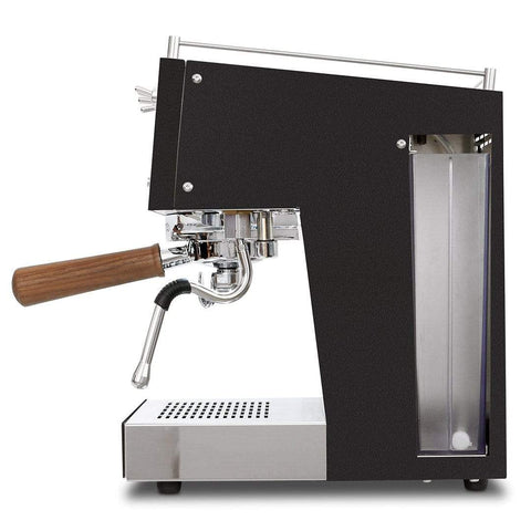 Ascaso Espresso Machine Ascaso Steel Duo PID Automatic Espresso Machine - Black