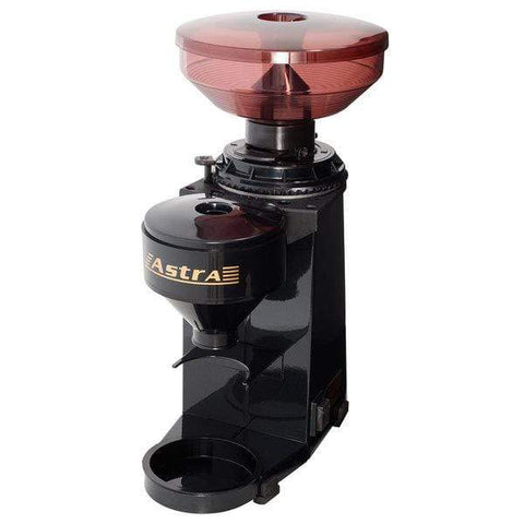 Astra Coffee Grinder Astra HGS 007 Commercial Automatic Coffee Grinder