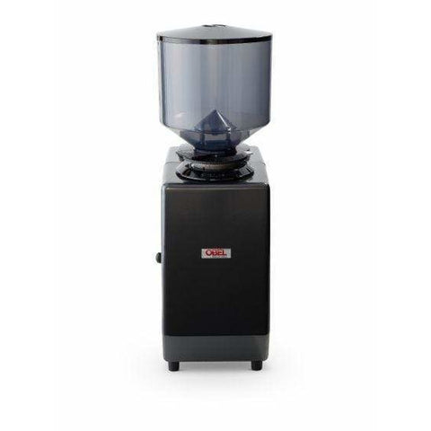 Image of Astra Coffee Grinder Astra MG 006 Semi-Automatic Coffee Grinder