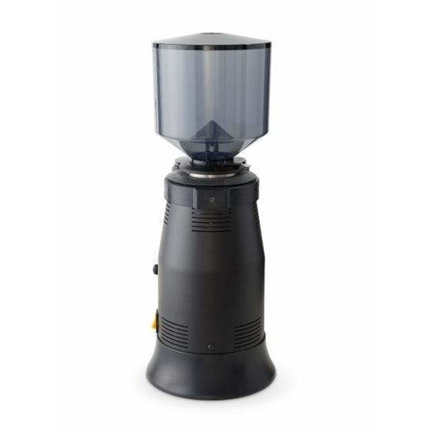 Image of Astra Coffee Grinder Astra MG 100 Commercial Automatic Coffee Grinder
