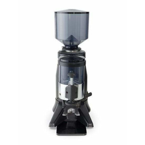 Astra Coffee Grinder Astra MG 100 Commercial Automatic Coffee Grinder