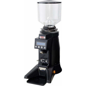 Astra Coffee Grinder Astra MG 100 Fully Automatic Coffee Grinder