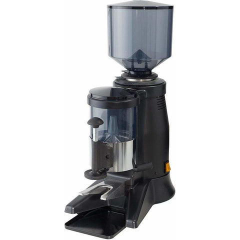 Astra Coffee Grinder Astra MG 200 Automatic Silent Coffee Grinder
