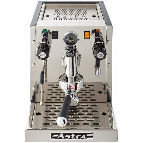 Image of Astra Espresso Machine Astra GS 022 Gourmet Commercial Espresso Machine