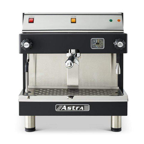 Image of Astra Espresso Machine Astra M1S 016 Commercial Espresso Machine