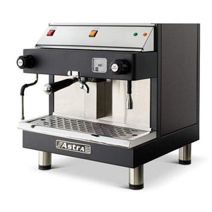 Astra Espresso Machine Astra M1S 016 Commercial Espresso Machine