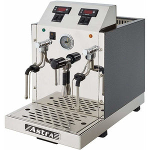 Astra Espresso Machine Astra STA2400 Automatic Espresso Machine