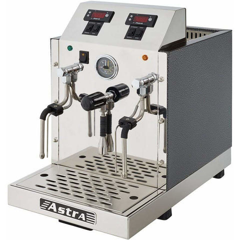 Astra Espresso Machine Astra STA4800 Automatic Espresso Machine