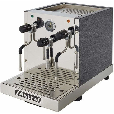 Image of Astra Espresso Machine Astra STS1800 Semi-Automatic Espresso Machine