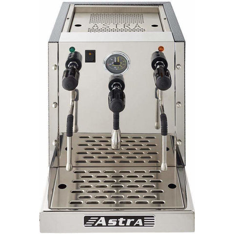 Image of Astra Espresso Machine Astra STS4800 Semi-Automatic Espresso Machine