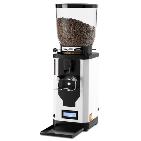 Image of CafeLast Anfim CODY II On-Demand Commercial Coffee Grinder