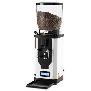 CafeLast Anfim CODY II On-Demand Commercial Coffee Grinder