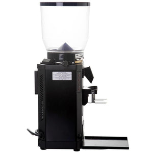 CafeLast Anfim SCODY II On-Demand Commercial Coffee Grinder