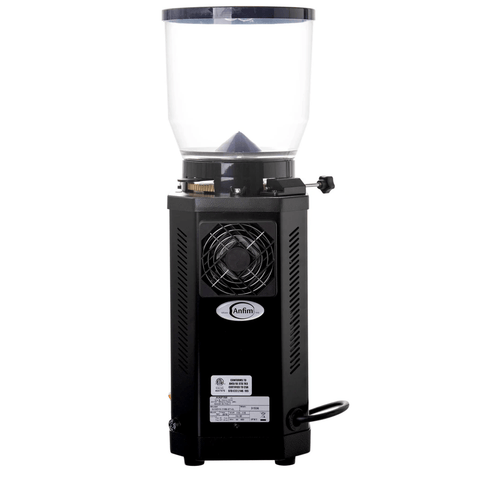 Image of CafeLast Anfim SCODY II On-Demand Commercial Coffee Grinder