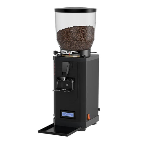 CafeLast Anfim SP II On-Demand Commercial Coffee Grinder