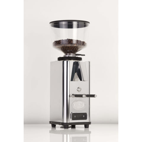Image of CafeLast ECM S-Automatik 64 Home Coffee Grinder