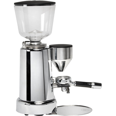 Image of CafeLast ECM V-Titan 64 Coffee Grinder