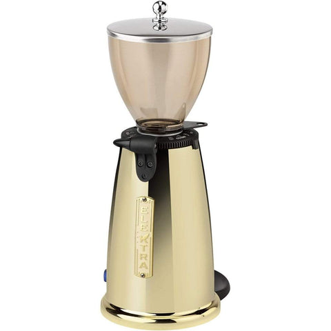 CafeLast Elektra MSD On Demand Home Coffee Grinder