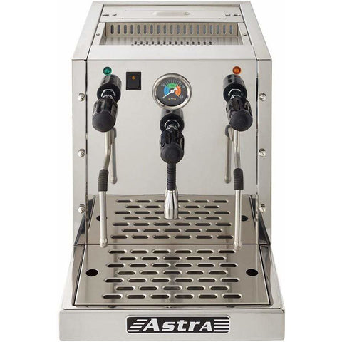 Image of CafeLast Espresso Machine Astra STP1800 Semi-Automatic Espresso Machine