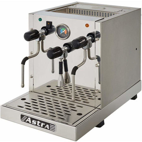 CafeLast Espresso Machine Astra STP1800 Semi-Automatic Espresso Machine