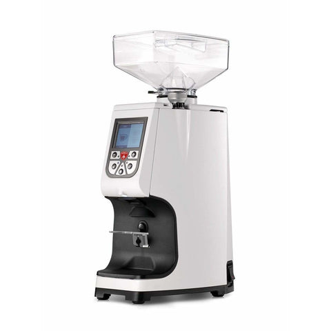 Image of CafeLast Eureka Atom Commercial Coffee Grinder