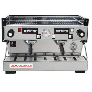 CafeLast La Marzocco Linea 2 Group Volumetric Espresso Machine