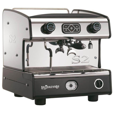 CafeLast La Spaziale S2 EK 1 Group Volumetric Commercial Espresso Machine