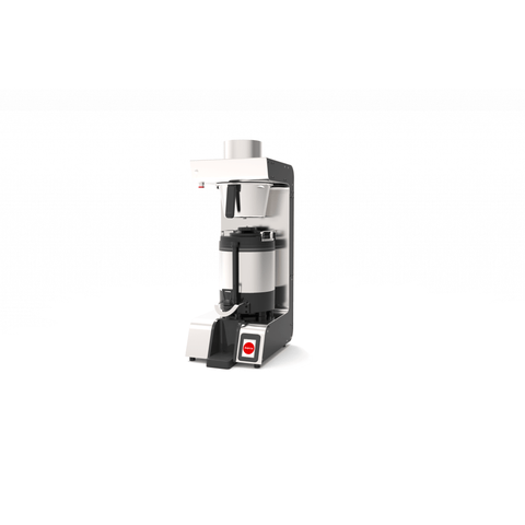 Image of CafeLast Marco Jet6 Single Commercial Filter Coffee Brewer