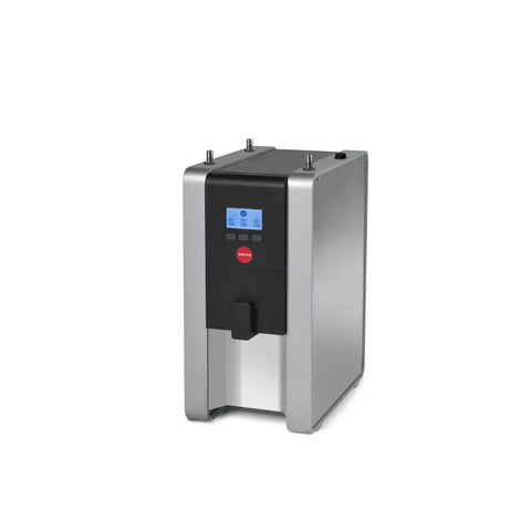 CafeLast Marco Mix UC3 Undercounter Commercial Water Boiler