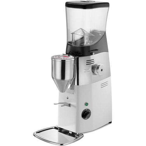 CafeLast Mazzer Kold Electronic Commercial Coffee Grinder