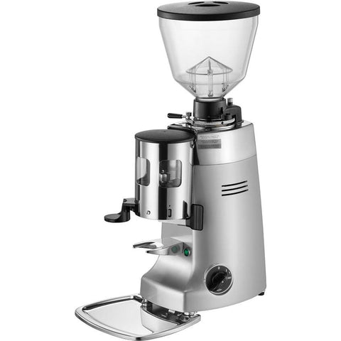 CafeLast Mazzer Kony Automatic Commercial Coffee Grinder